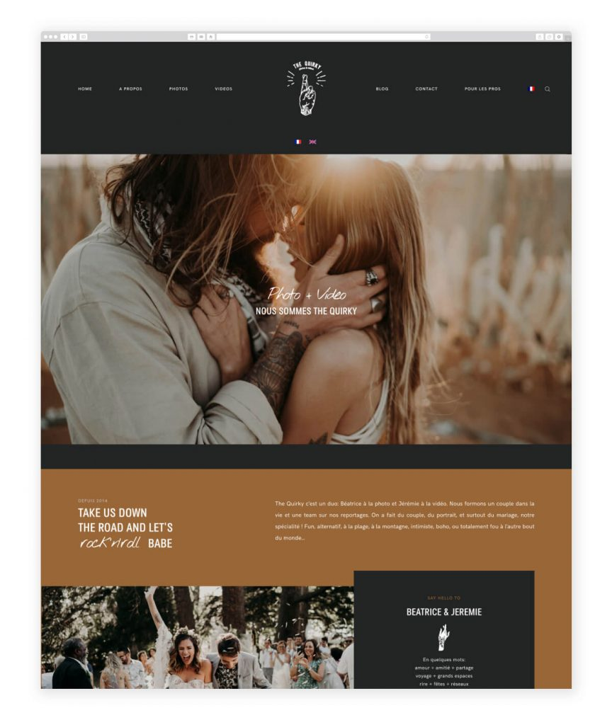 the-quirky-wordpress-photography-videography-website-june-flothemes