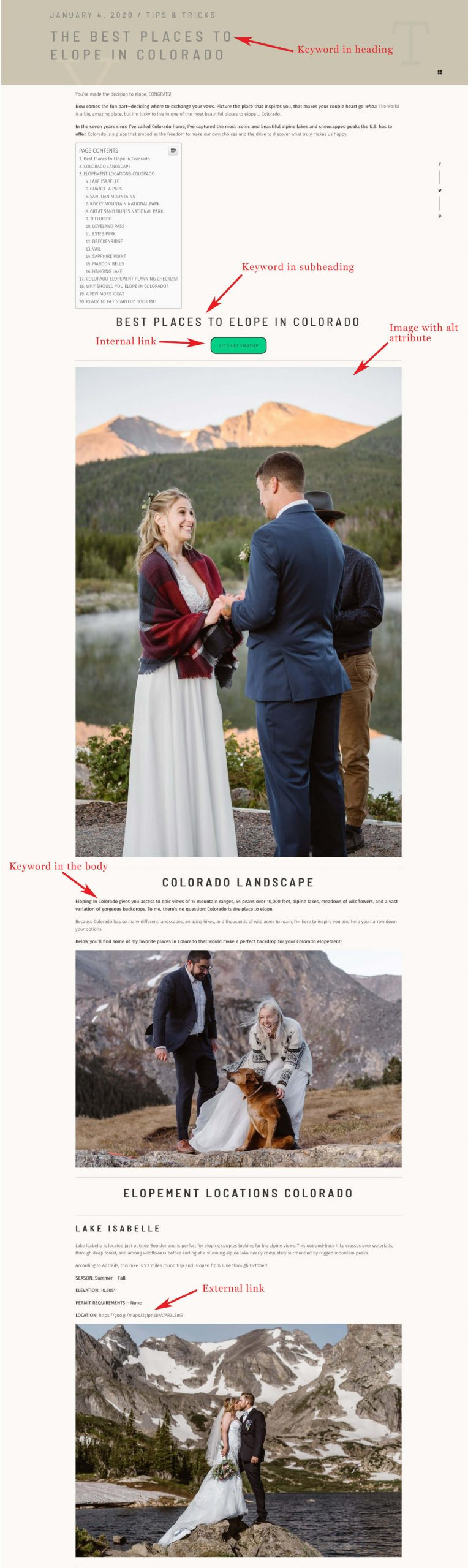 full-page-elope-in-colorado-marked