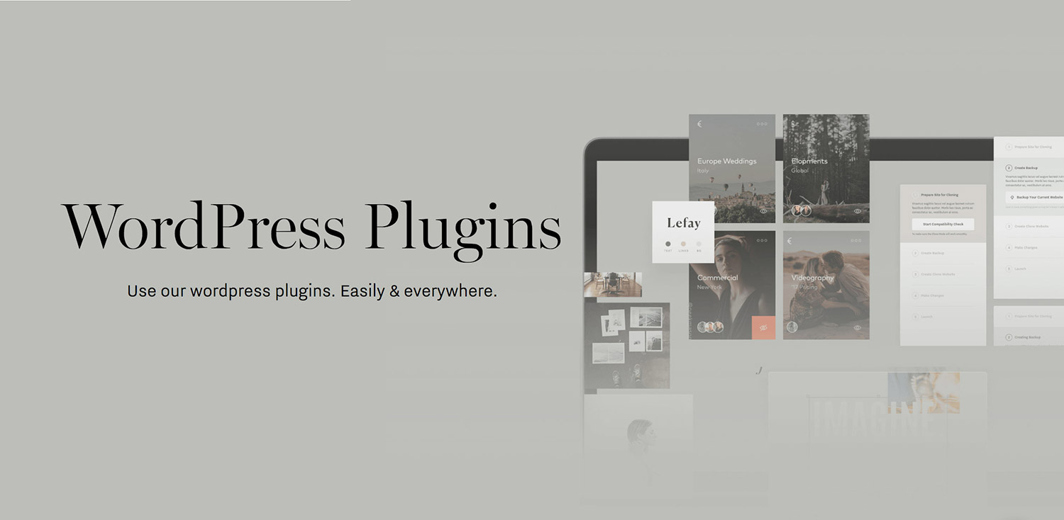 wp-plugins-for-photographers