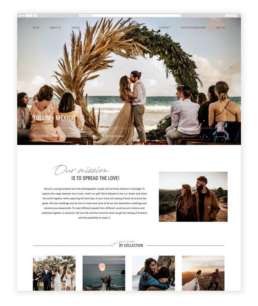 chris-and-ruth-wedding-photographers
