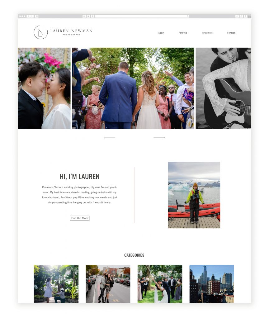 lauren-newman-wedding-photographer