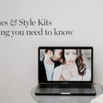 Flex Admin & How to get started with Style Kits