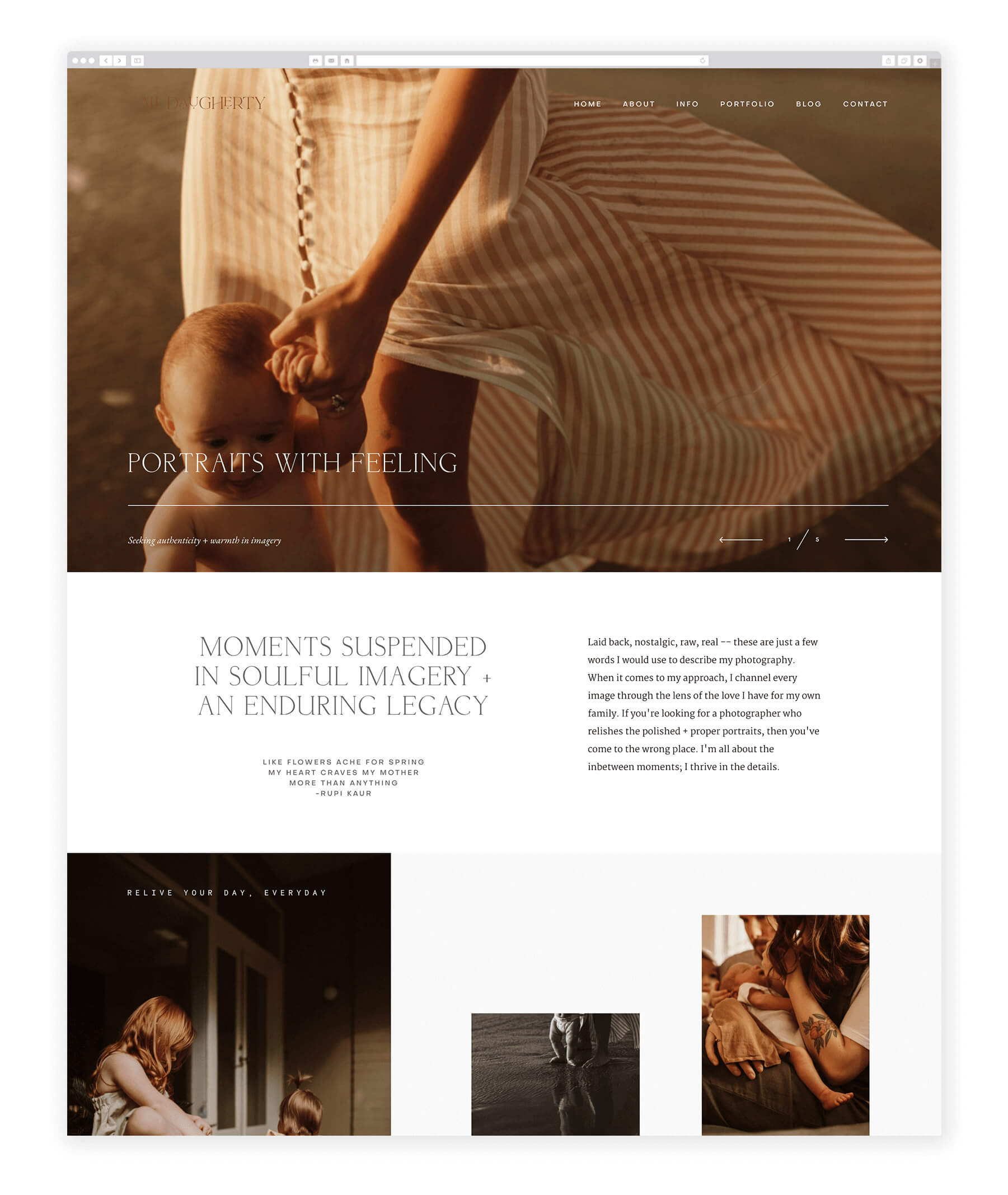 ali-daugherty-wordpress-website-mono-theme