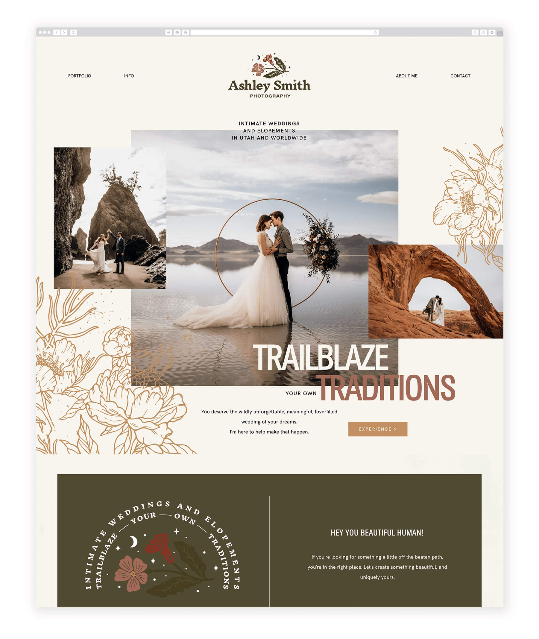 ashley-smith-photos-wordpress-website-june-theme