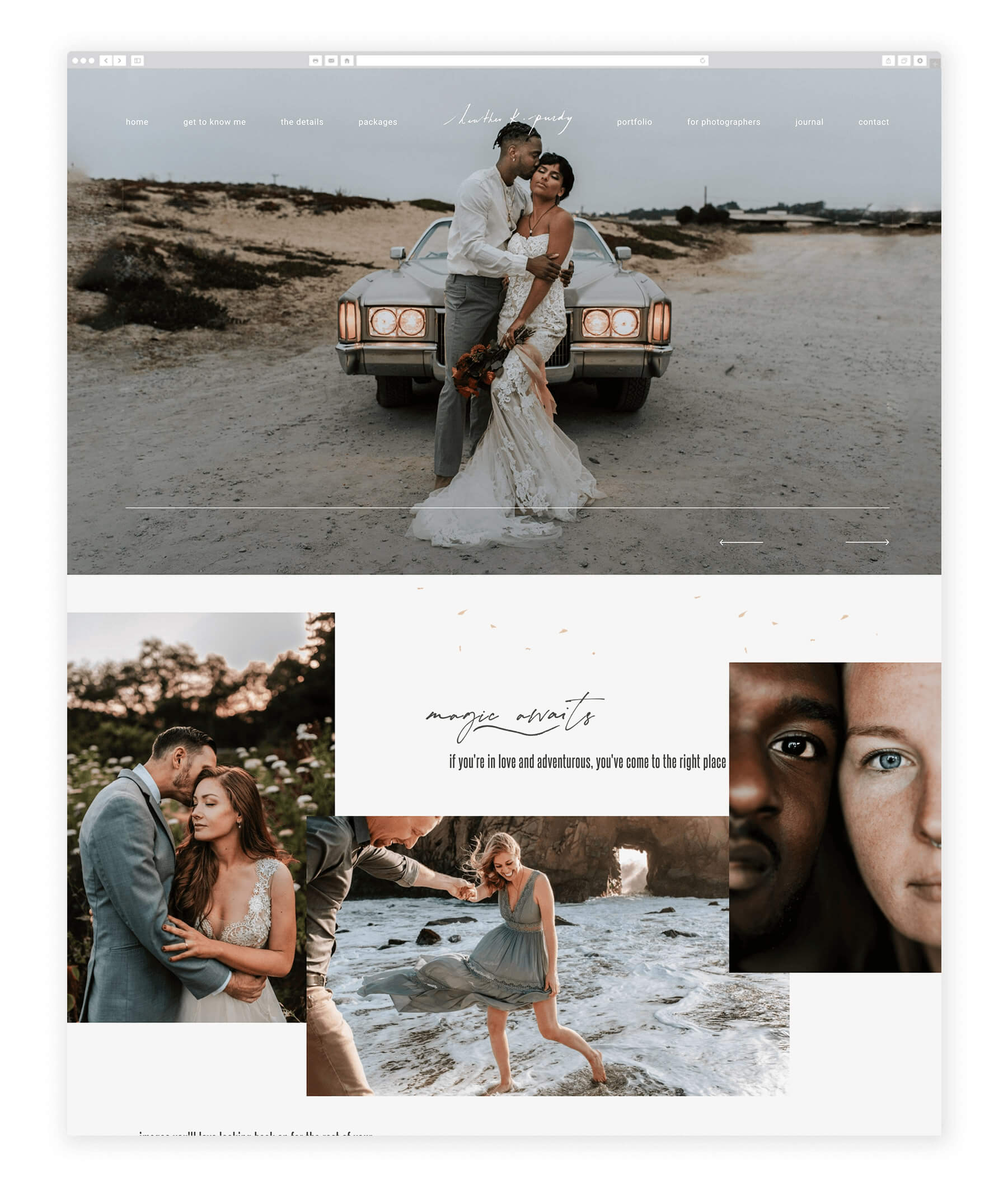 heather-k-purdy-wordpress-website-lyra-theme