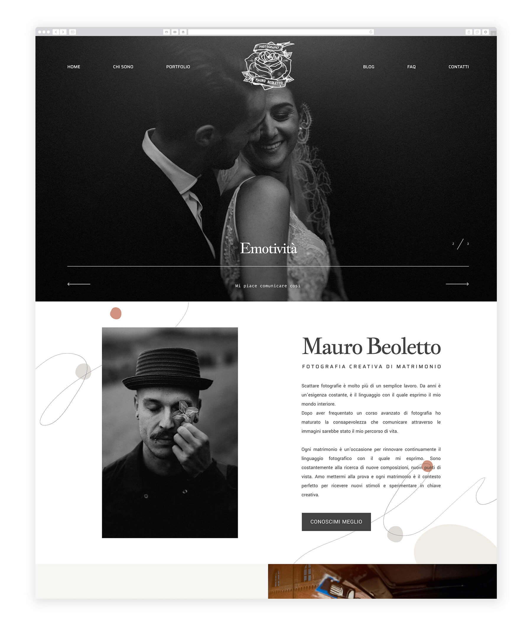 mauro-beoletto-wordpress-website-faro-theme
