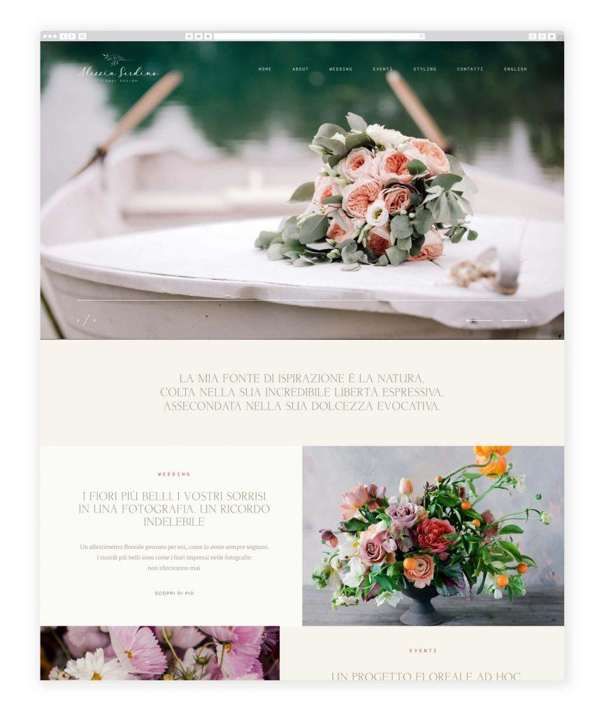 alessia-serdino-floral-design-website