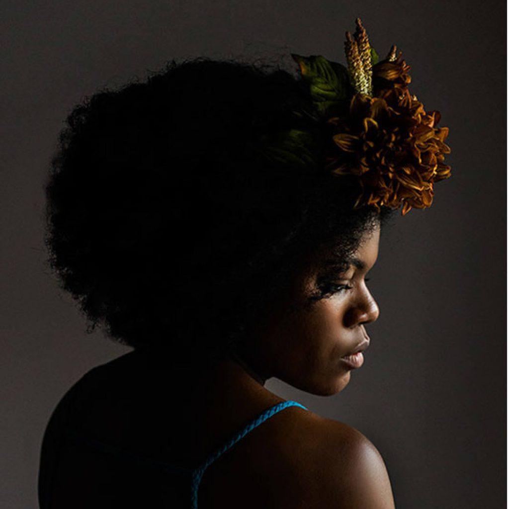 chanel-french-self-portrait-photographer