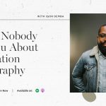 Igor Demba | Things Nobody Tells You About Destination Photography | FloInsider Ep #10