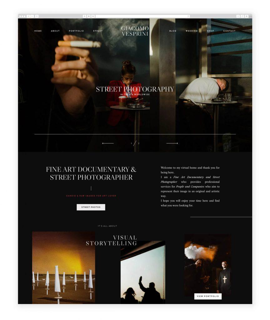 giacomo-vesprini-photography-website