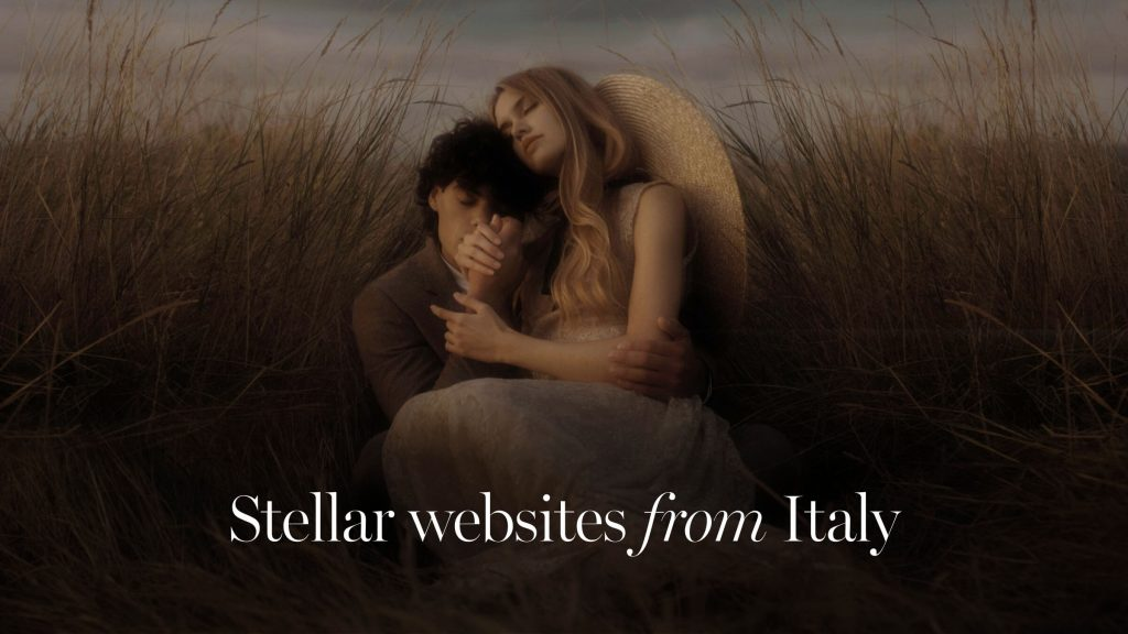 wordpress-websites-from-italy-flothemes