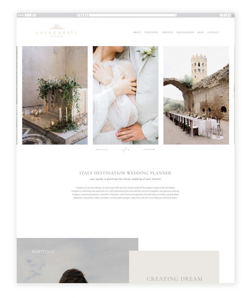 laura-bravi-wedding-planning-website
