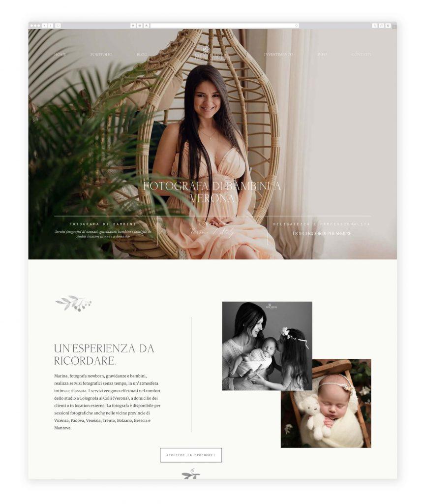 marina-shakulina-photography-website