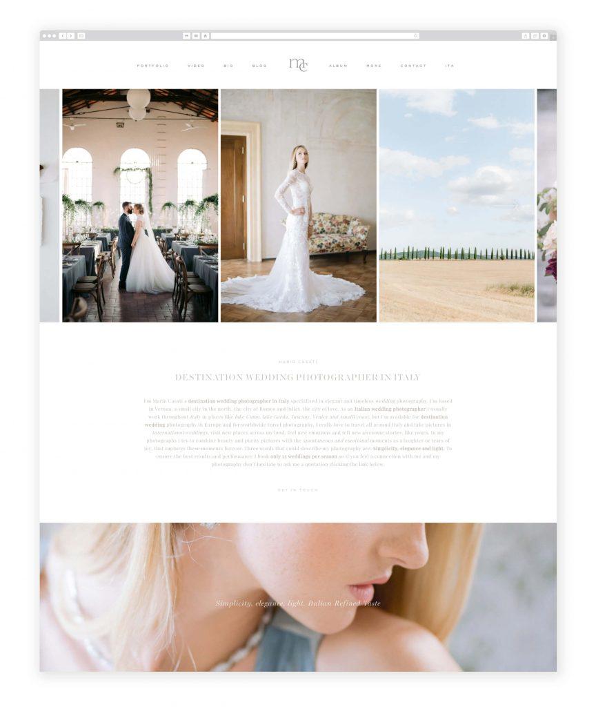 mario-casati-photography-website