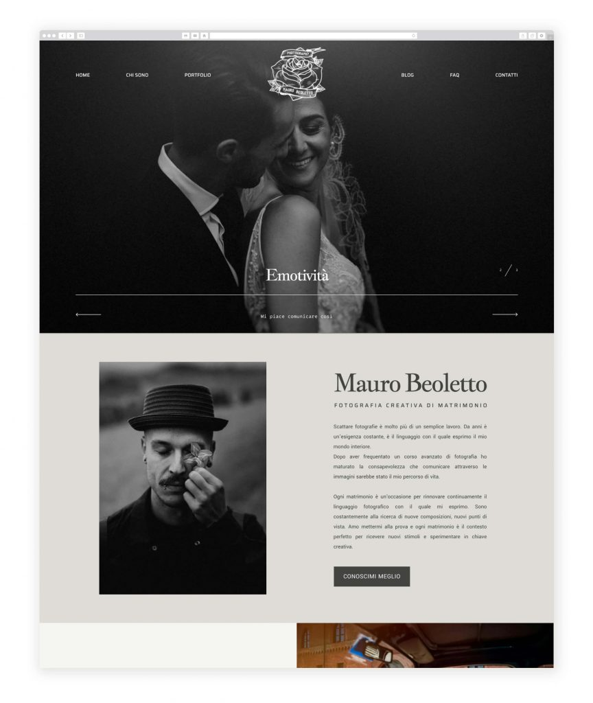 mauro-beoletto-photography-website