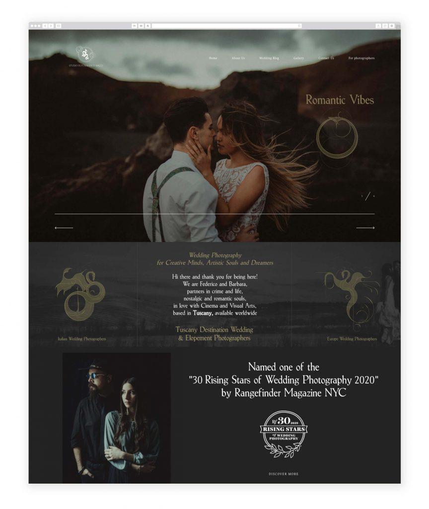 studio-fotografico-bacci-photography-website