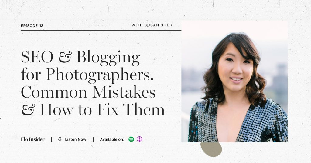 susan-shek-seo-and-blogging-for-photographers