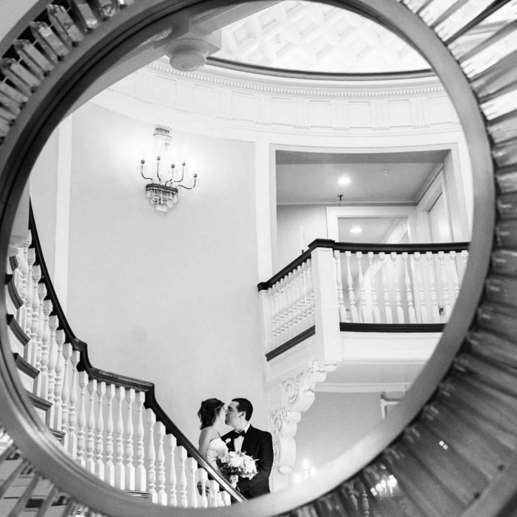 susan-shek-wedding-photographer