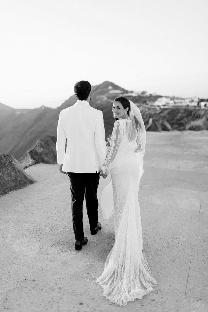 anna-roussos-wedding-photographer-greece
