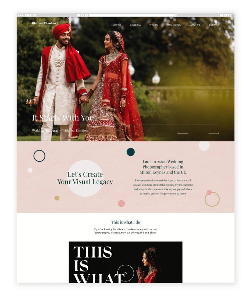 bhavesh-chauhan-wedding-photographer