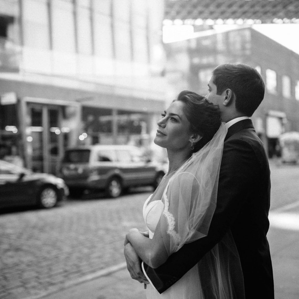 brad-and-jen-wedding-photographers