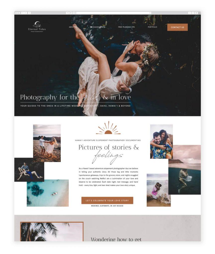 eternal-tides-photography-wedding-photographer