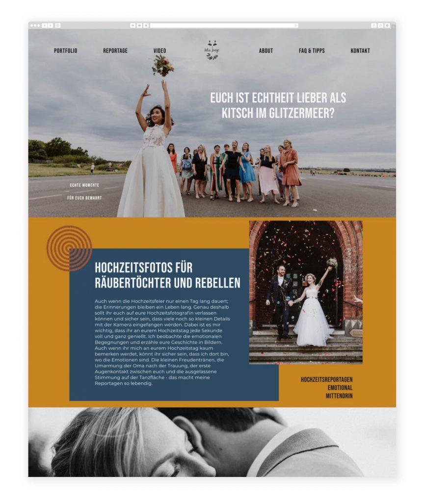 inka-junge-wedding-photographer