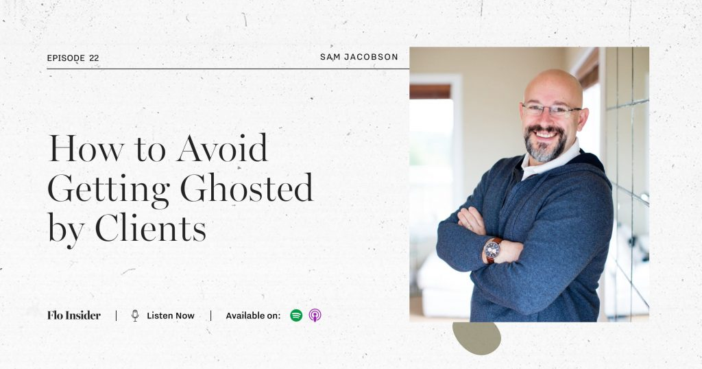 sam-jacobson-ideaction-consulting-avoid-getting-ghosted