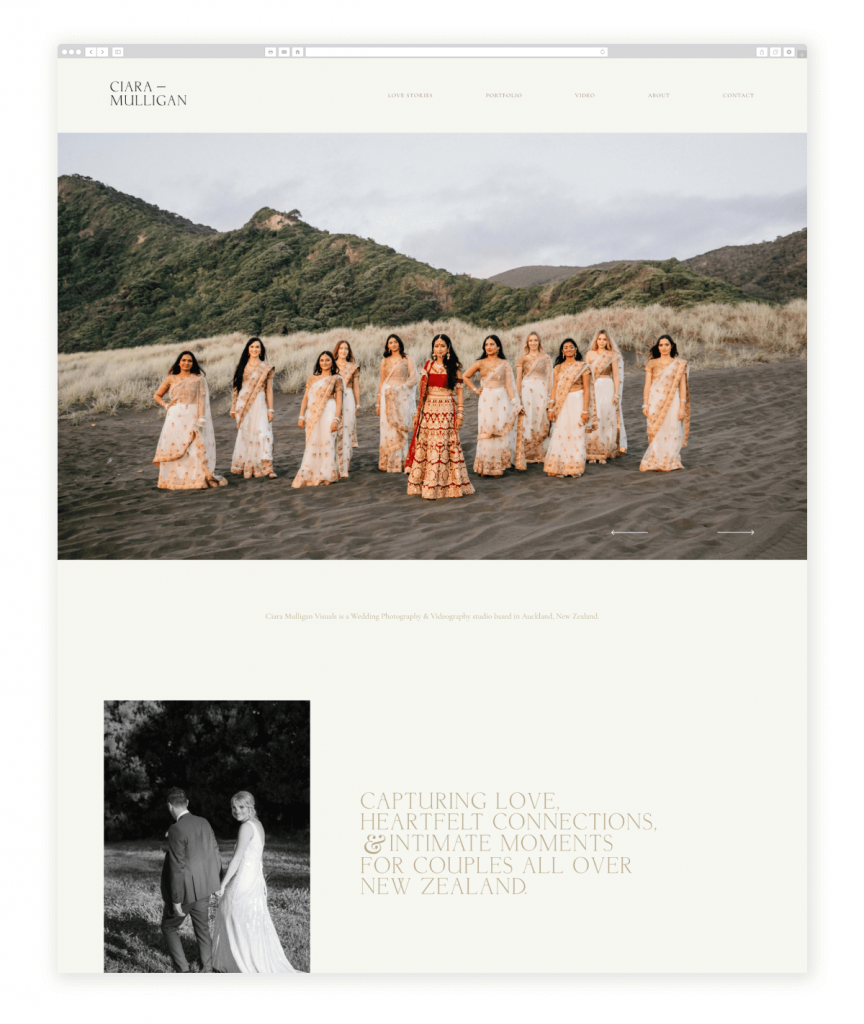 ciara-mulligan-wedding-photographer-and-videographer