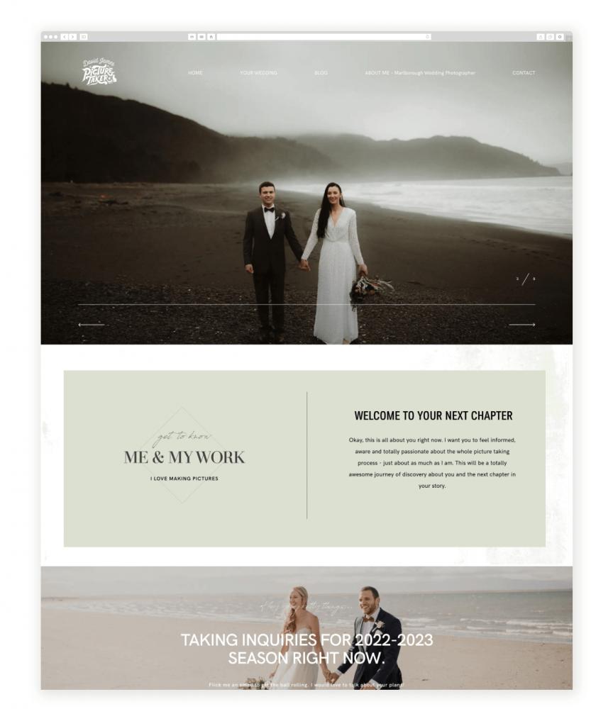 david-james-wedding-photographer