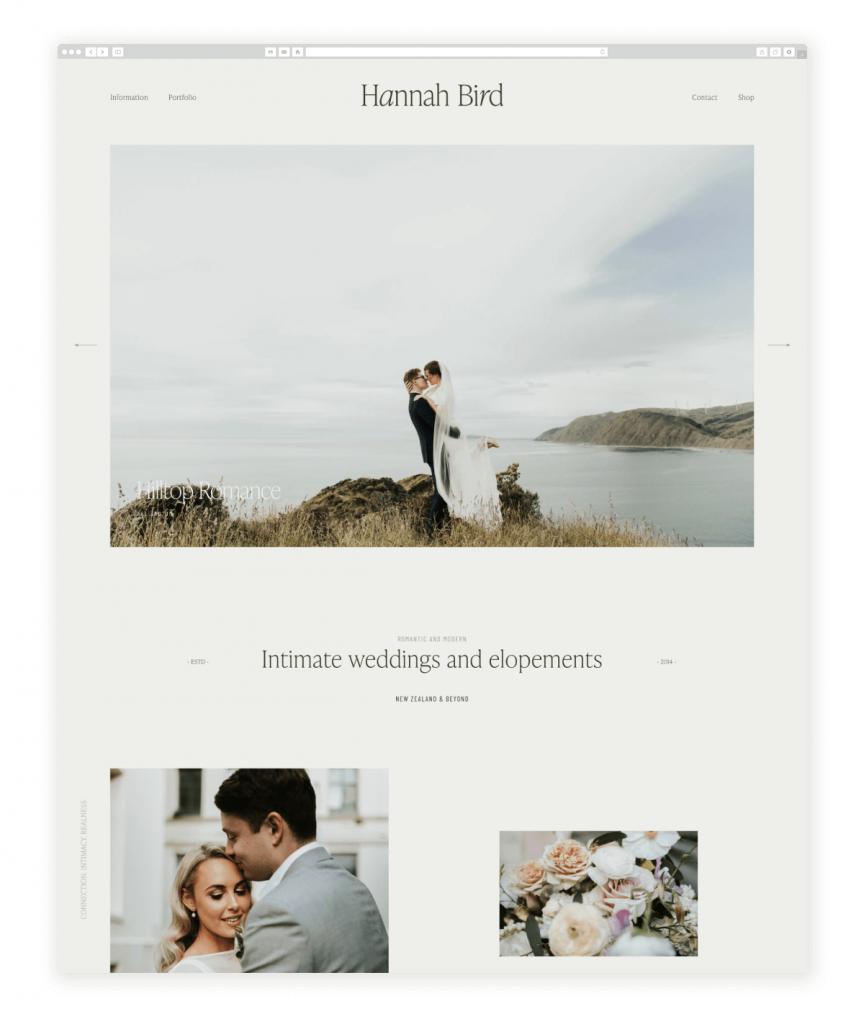 hannnah-bird-wedding-and-elopement-photographer