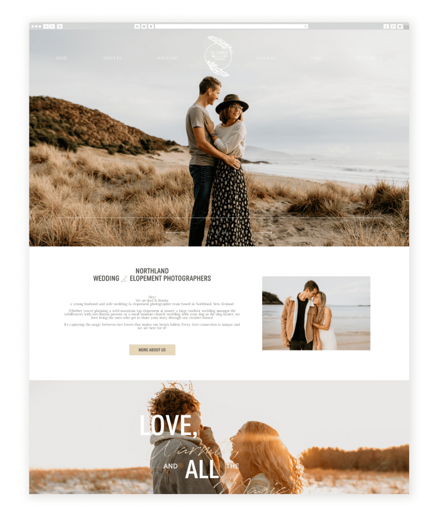 joel-and-bonita-wedding-and-elopement-photographers