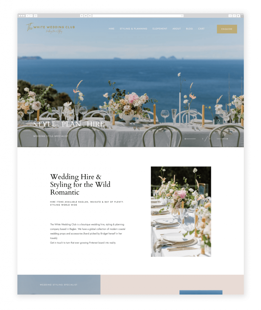 the-white-wedding-club-wedding-style-specialist