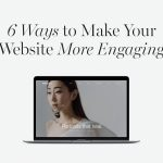 Unleashing the Full Power of Flex | 6 Ways To Make Your Website More Engaging